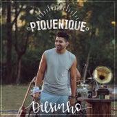 Piquenique (Sony Music Live) de Dilsinho