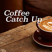 Coffee Catch Up de Various Artists