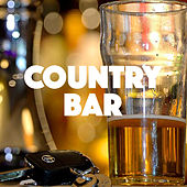 Country Bar von Various Artists