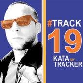 Kata My Tracker Track 19 de Yohan Martinon