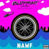 Nawf by Bluprint