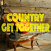Country Get Together von Various Artists