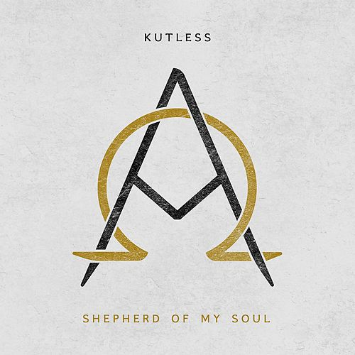 Shepherd of My Soul by Kutless