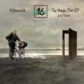 The Magic Door EP von Sofamusik