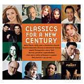 Classics For A New Century de Yo-Yo Ma
