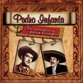 Por Siempre y Para Siempre (USA) van Pedro Infante