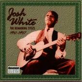 Josh White - The Remaining Titles (1941-1947) by Josh White