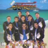 Ya Lo Se Que Tu Te Vas by Banda Lizarraga