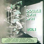 Double Twin Spin Vol.1 by Various Artists