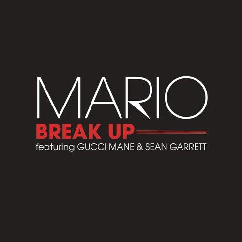 Breakup by Mario