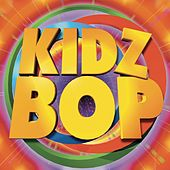 Kidz Bop: All New 5 Cool Songs! de KIDZ BOP Kids