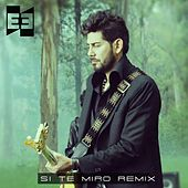 Si Te Miro (Remix) von Equilivre