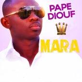 Mara de Pape Diouf