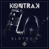Soldaten 2.0 by Kontra K