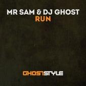 Run by Mr. Sam