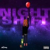 Night Shift by Skinny