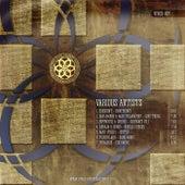 Vivus VA 2 by Various Artists