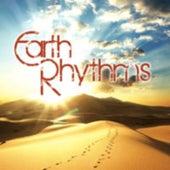 Earth Rhythms by Global Journey