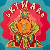 Skyward by Deca
