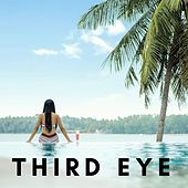 Third Eye: Blissful Music, Sounds of Nature, Yoga Harmony, Chakra Activation by Kapa Nyolo