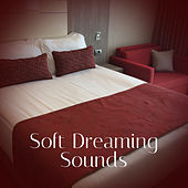 Soft Dreaming Sounds – Easy Listening, Peaceful Waves, Sleep Well, New Age Calmness von Soothing Sounds