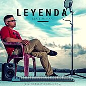 Beats Mixtape by La Leyenda