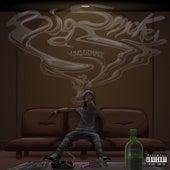 Big Smokey by Yung Simmie