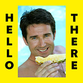 Hello There de Dillon Francis