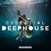 Essential Deep House 2 - EP by Various Artists