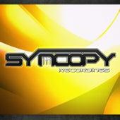 Syncopy Recordings UK Hardcore Anthems - Single by NG Rezonance