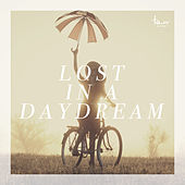 Lost in a Daydream by Various Artists