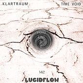 Time Void by Klartraum