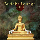 Buddha Lounge 2017 – Spiritual New Age, Yoga Meditation, Zen, Kundalini, Czakra, Healing Reiki by Lullabies for Deep Meditation