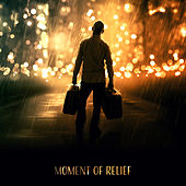 Moment of Relief – Calming Jazz After Work, Stress Relief, Mellow Jazz, Gentle Instruments for Relax von Gold Lounge