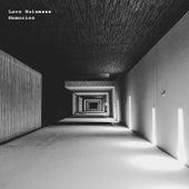 Memories by Lars Huismann