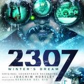 2307: Winter's Dream (Original Soundtrack Recording) de Joachim Horsley