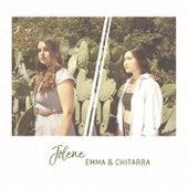 Jolene by Emma