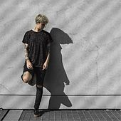 Shadowed Lands by KiNK