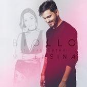Me Ensina by Biollo