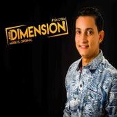 En Otra Dimensión by Moise el Original