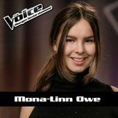 Fallin' de Mona-Linn Owe