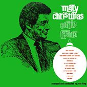Mary Christmas de Eddie Fisher