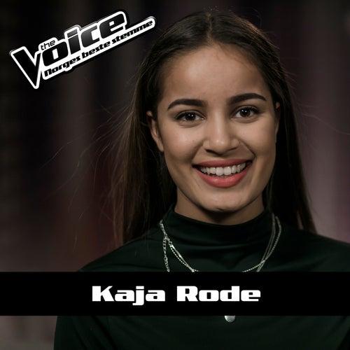 Dear No One de Kaja Rode