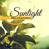 Sunlight Relaxation – Peaceful Music, Nature Waves to Rest, New Age Relaxation, Mind Calmness, Stress Relief by Relaxing Sounds of Nature