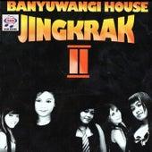 Banyuwangi House Jingkrak, Vol. 2 by Various Artists