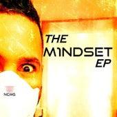 The Mindset by Mindset