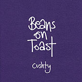 Open Door Policy by Beans On Toast