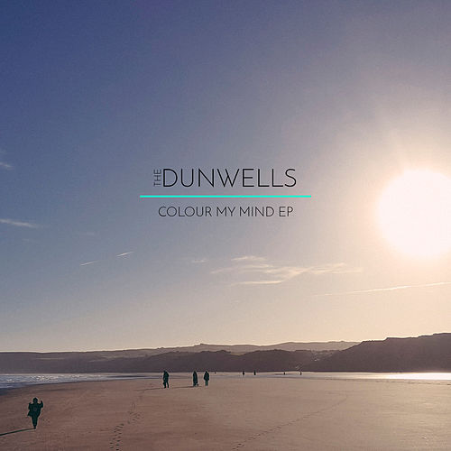 Colour My Mind by The Dunwells