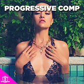 Progressive Comp by Various Artists