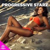 Progressive Starz by Various Artists